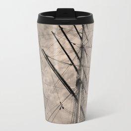 Cutty Sark Travel Mug