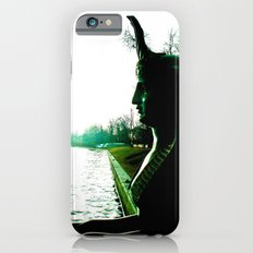Look loss. iPhone 6s Slim Case
