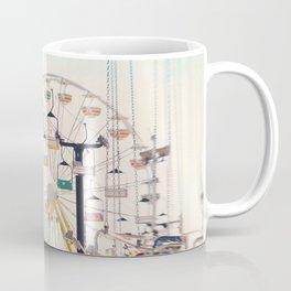 Fair Midway 2 Coffee Mug