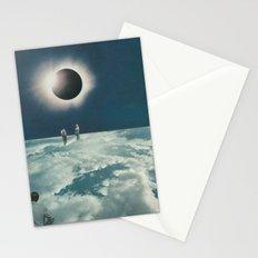 Ho-Hum Phenomena 2 Stationery Cards
