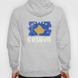 World Championship Kosovo Tshirt Hoody