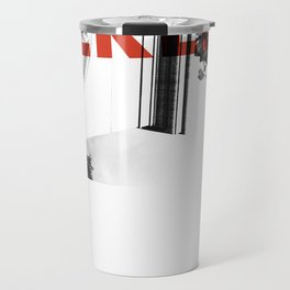 Berlin Travel Mug