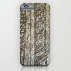 Ravenna Tiles iPhone 6s Slim Case