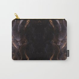 Hades - God Of The Underworld v.2 Carry-All Pouch