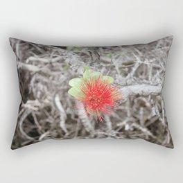 Ohia Rectangular Pillow