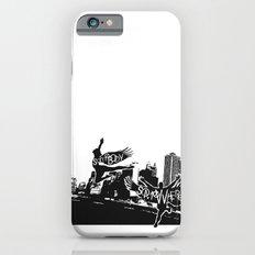 Somebody Somewhere iPhone 6s Slim Case