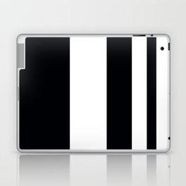 Graphic Art Laptop & iPad Skin