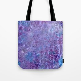 SWIMMING POOL 2 Tote Bag