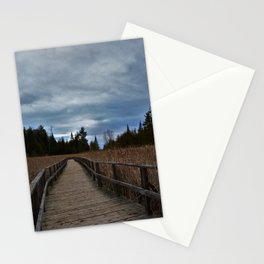 After You Stationery Cards