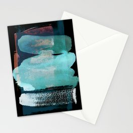 ECLECTIC 01 Stationery Cards