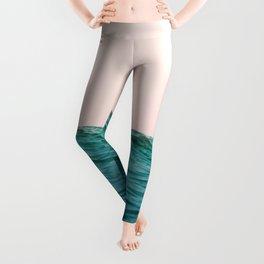 Float Leggings