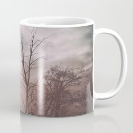 photo TREES #tree #photo Coffee Mug