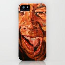 VA iPhone Case