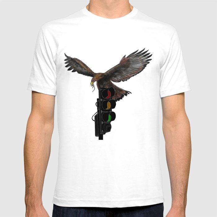 Ecotone 2 T-shirt