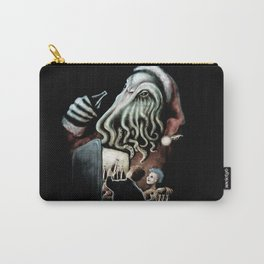 For Cthulhu Carry-All Pouch