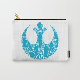 Rebel Scum Carry-All Pouch