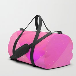ORGASM Duffle Bag