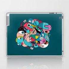 The 1765th One Laptop & iPad Skin