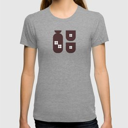 Japan Sake T-shirt