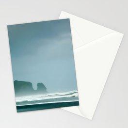New Zealand, Bethells Beach Stationery Cards
