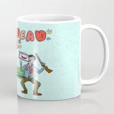 ♥ EVIL DEAD 2 ♥ Mug