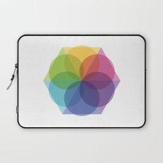 Fig. 012 Laptop Sleeve