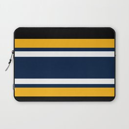 St. Louis Laptop Sleeve