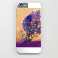 Huron Sunset iPhone 6s Slim Case