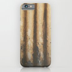 Currogram Slim Case iPhone 6s
