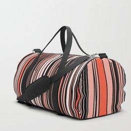 Raster 9.3 Duffle Bag