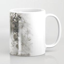 Vivid Retro - Ophelia Coffee Mug