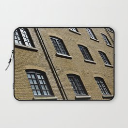 Windows 8.........Or More Laptop Sleeve
