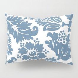 """William Morris """"Venetian"""" 2. Pillow Sham"""