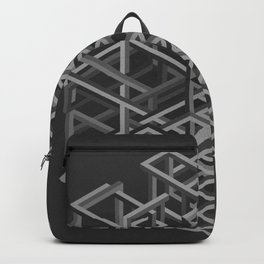 interior Backpack