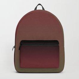 Vampiress Backpack