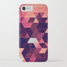 scyyr Slim Case iPhone 7