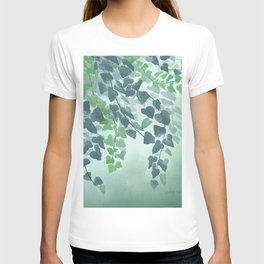 English Ivy T-shirt