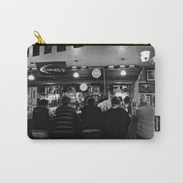At the Pub Carry-All Pouch