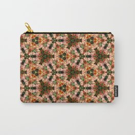 The Flower Shop No. 14 Carry-All Pouch