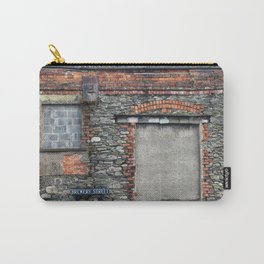 Brewery Street - Ulverston Carry-All Pouch