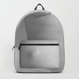 Please come to me Backpack