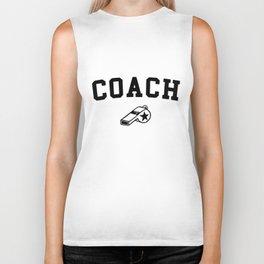 soccer, baseball, football, graphicdesign, basketball, hockey, softball, happybirthday, tacotuesday, Biker Tank