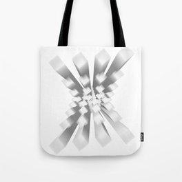 Whitey X Tote Bag