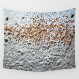 Sow Wall Tapestry