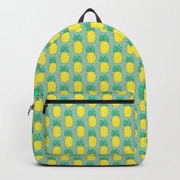 Whaleapple Backpack