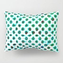 Pinhead Pillow Sham