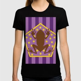 Chocolate Frog T-shirt