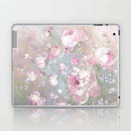 Spring Magic Laptop & iPad Skin