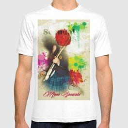Mami T-shirt