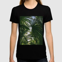 IN THE JUNGLE #1 T-shirt